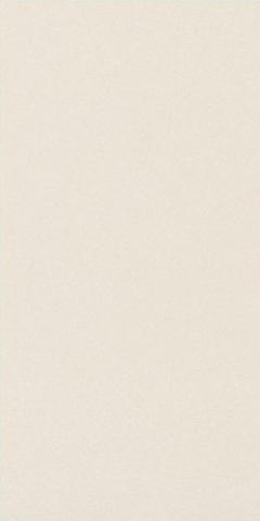 MRV315 Prestige Seta Bianco 30x60.2