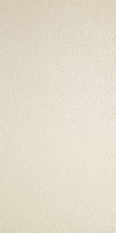MRV317 Prestige Bianco 30x60.2