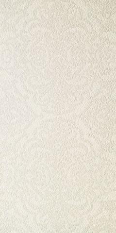MRV321 Prestige Broccato Bianco 30x60.2