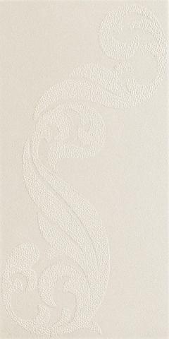 MRV325 Prestige Design Bianco 30x60.2