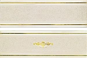 MRV332 Fregio Prestige Avorio 9.5x30