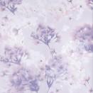 MUWD97K Comp. ORTENSIA Lilac 50x60