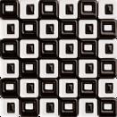 Malla Chess 30x30