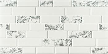 Mash-brick136 30x60