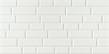Mash-brick36W 30x60