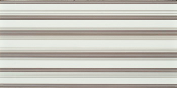Mash-line36W 30x60