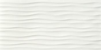 Mash-wave36W 30x60