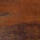 Metal copper natural 29,75X59,55