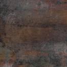 Metal titanium lappato 29,75x59,55