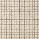Mosaici 39,4x39,4 ALMOND