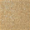 Mosaici 39,4x39,4 ORO