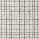 Mosaici 39,4x39,4 WHITE