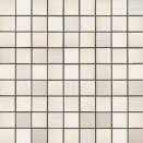 Mosaico Charme Bone 31.6x31.6