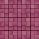 Mosaico Charme Violet 31.6x31.6