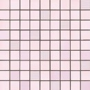 Mosaico Privelege Pink Rec. 31,6x31,6