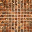 Mozaika-Berberis-30x30