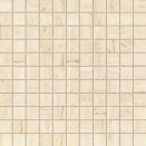 Mozaika NINA 30х30