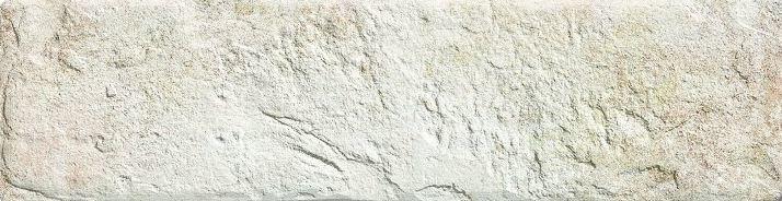 Muralla Orense 7.5x28