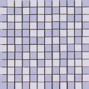 OSAICO Mix Violet  30x30