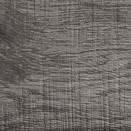 OXFORD ANTRACITA 14,3x90