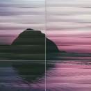 Obraz-Maxima-violet-1-89,8x67,3