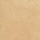 Onice Gold Modulo Damascato 25x75