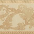 Oro fascia barocca 14,4x58,5