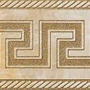 Oro fascia greca 11,5x58,5