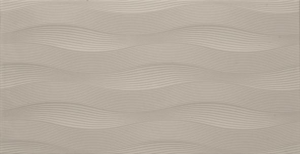 PANAMERA-TORTOLA-31x60
