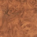 PARISIEN Brown 25.3x70.6