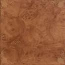 PARISIEN Brown 33.6x33.6