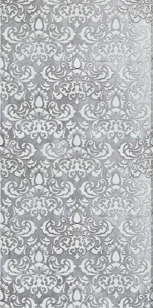 PLATINO DAMASCO 30x60.2