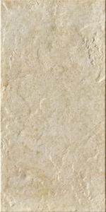 POMPEI 36B, 30x60