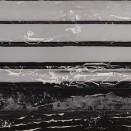PORTBLACK LINE 31,6x90