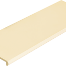 Peldano Blanco Perla 120x32