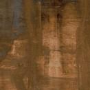 Pulido Rectificado 5018 Caldera 50x50