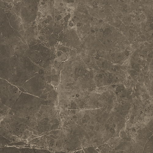 ROMA 60 IMPERIALE MATT, 60x60