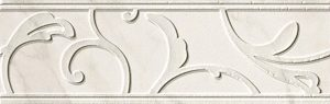 ROMA CALACATTA CLASSIC LIST., 8x25