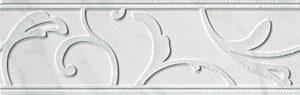 ROMA STATUARIO CLASSIC LIST., 8x25