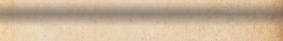 SCARLETT BEIGE BORD BRILLO 5x25,1