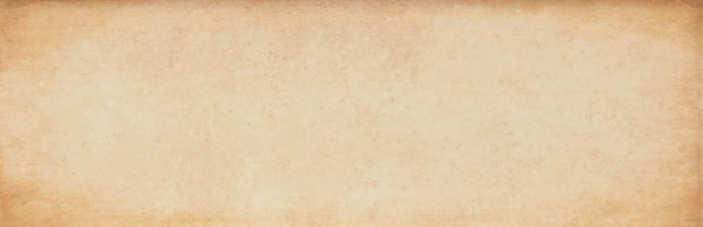 SCARLETT BEIGE BRILLO 25,1x75,6
