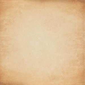 SCARLETT BEIGE NATURAL NATURAL 29,5x29,5