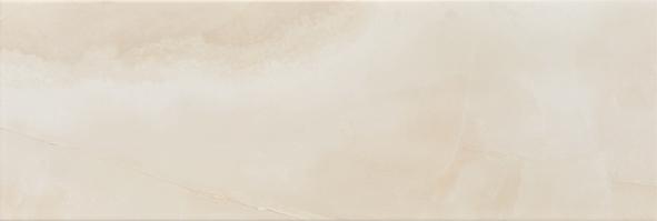 STEAM IVORY BRILLO 20X59,2