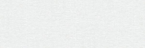 SYMPHONY R90 BLANCO, 30x90