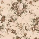 Stella Decore Garden White 70,6x25,3
