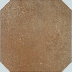 TOLEDO OCRE, 44x44