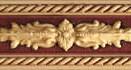Tweed Burdeos Cf 20x7
