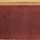 Tweed Burdeos Zocalo 20x13,6