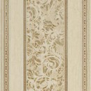 VENDOME Boiserie Cream 25.3x70.6