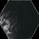 Vezelay Black 17,5X20